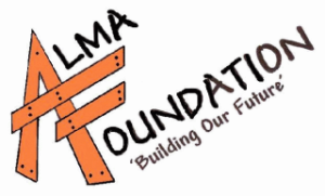Alma Foundation Meeting @ Alma Town Hall