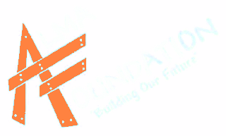 Alma Foundation Logo